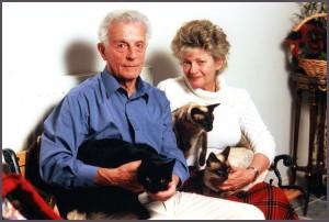 2006-Your Cat Mag