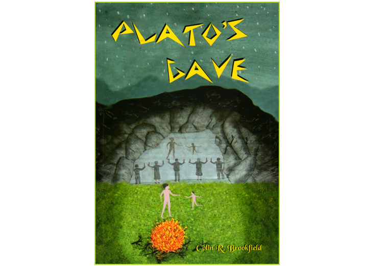 Platos_cave