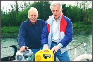 Trev&Colin1