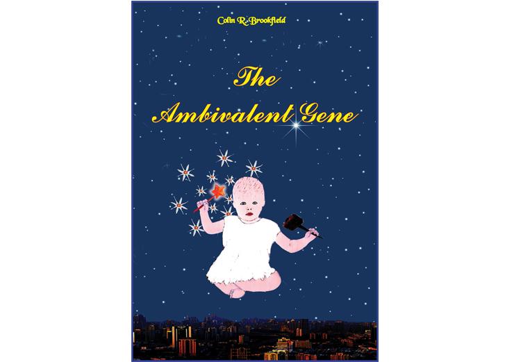 ambivalent_gene